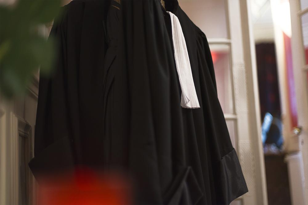 cabinet avocats uzan fallot kauffmann paris